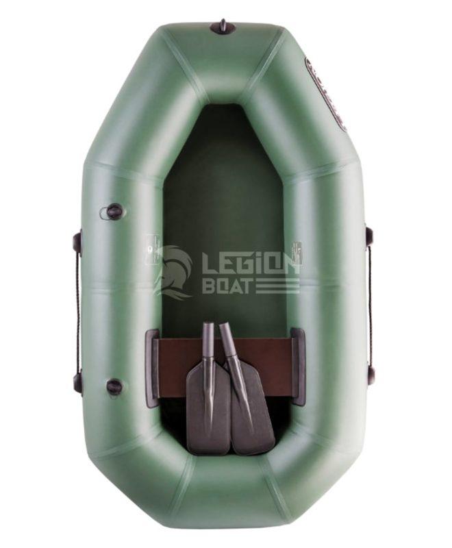 Лодка ПВХ Легион 175