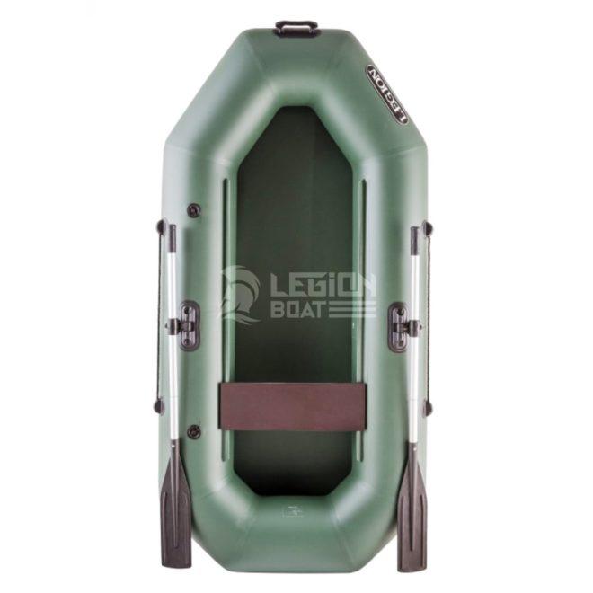 Лодка ПВХ Легион 230