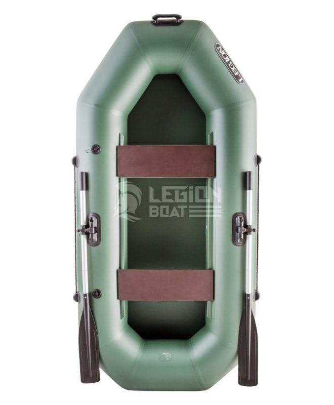 Лодка ПВХ Легион 240