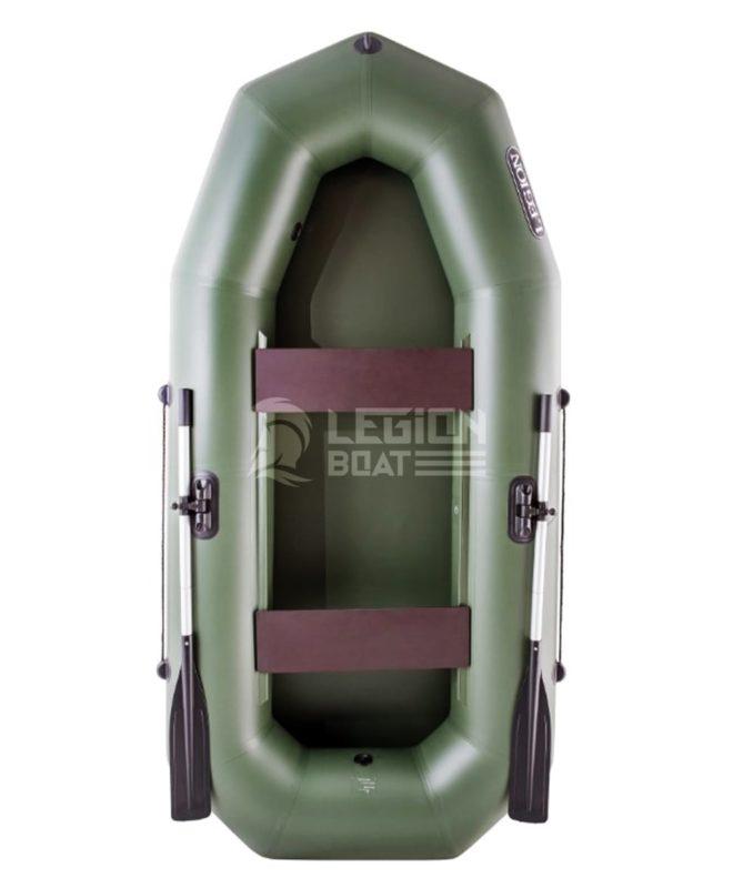 Лодка ПВХ Легион 240 Н