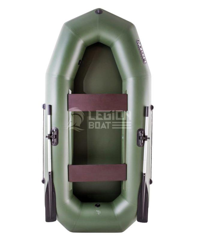 Лодка ПВХ Легион 300 Н
