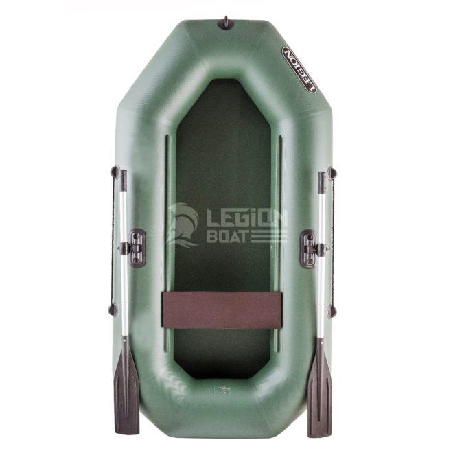 Лодка ПВХ Легион 220 Н
