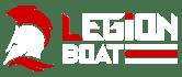 Лодки Легион (Legion) Уфа